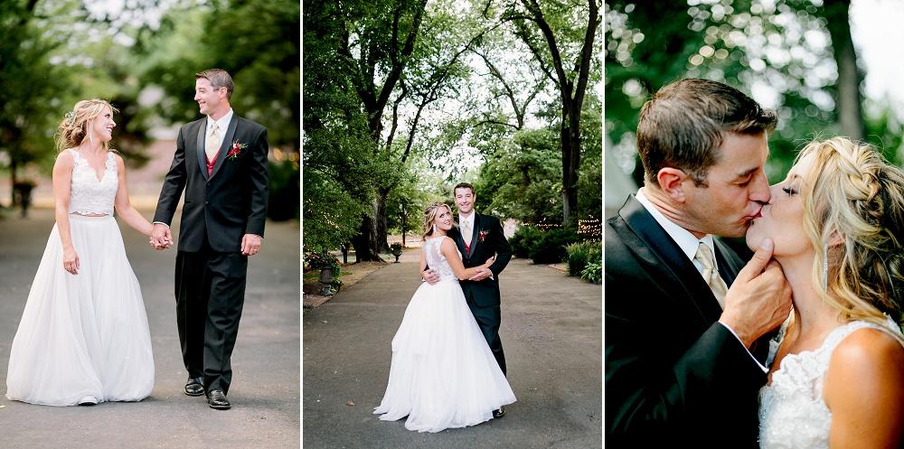 FortCollins+Wedding+Photographer+MeganBlowey.jpg