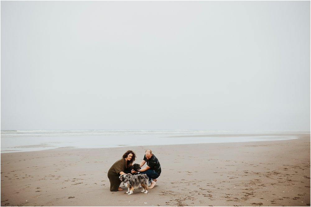 NAte+Hannah_AdventureCoupleSession_Oregon_Edit-48.jpg