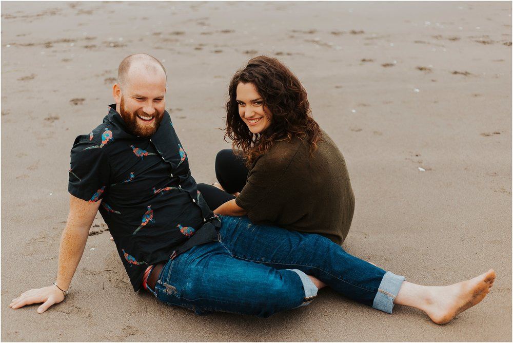 NAte+Hannah_AdventureCoupleSession_Oregon_Edit-71.jpg