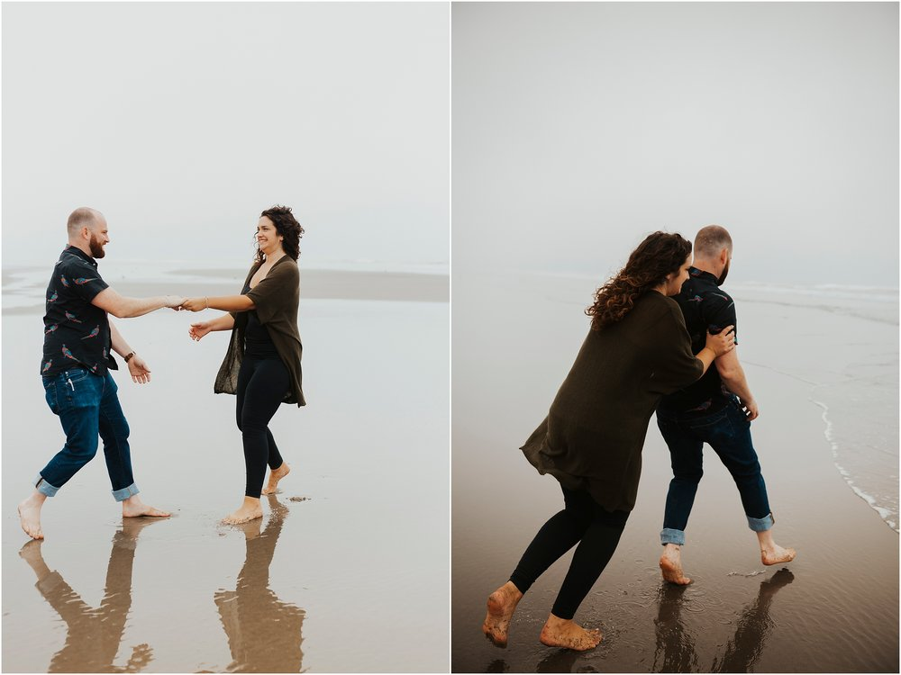 NAte+Hannah_AdventureCoupleSession_Oregon_Edit-88.jpg