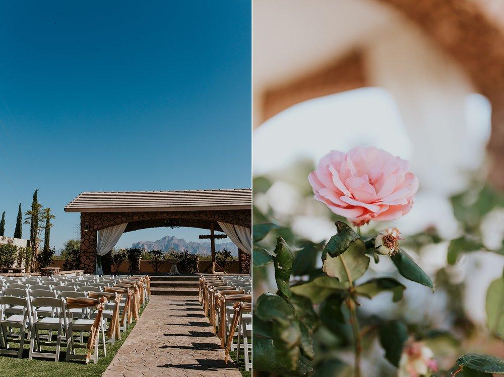 Meg+Bubba_Wedding_Details_SuperstitionManor_Venue_Arizona-11.jpg