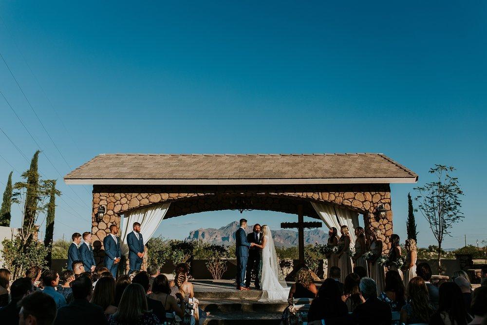 Meg+Bubba_Wedding_Details_SuperstitionManor_Venue_Arizona-3.jpg