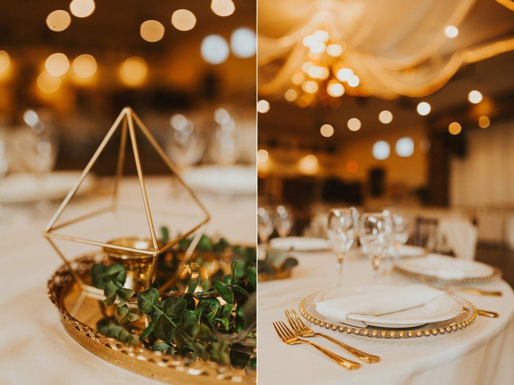 Meg+Bubba_Wedding_Details_SuperstitionManor_Venue_Arizona-105.jpg