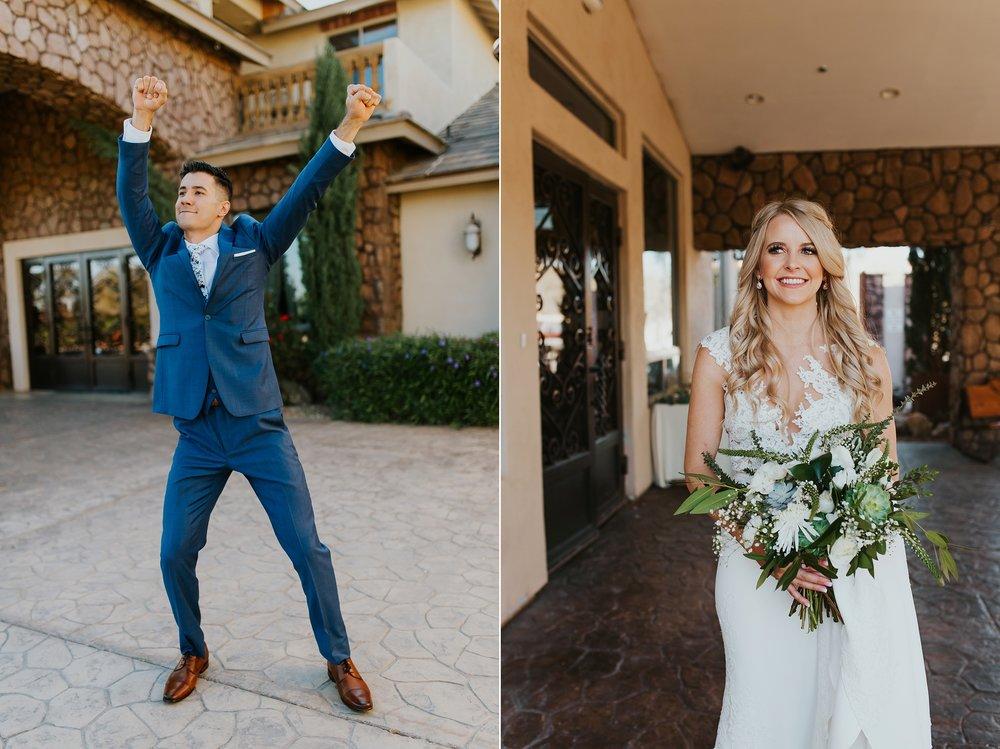 Meg+Bubba_Wedding_FirstLook_Arizona-11.jpg