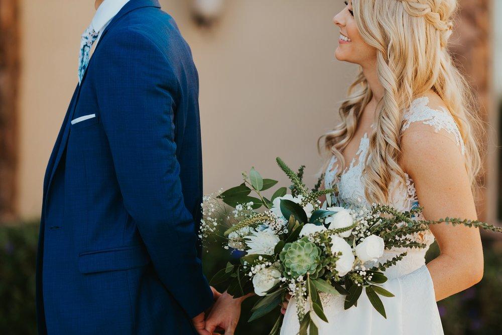 Meg+Bubba_Wedding_FirstLook_Arizona-30.jpg