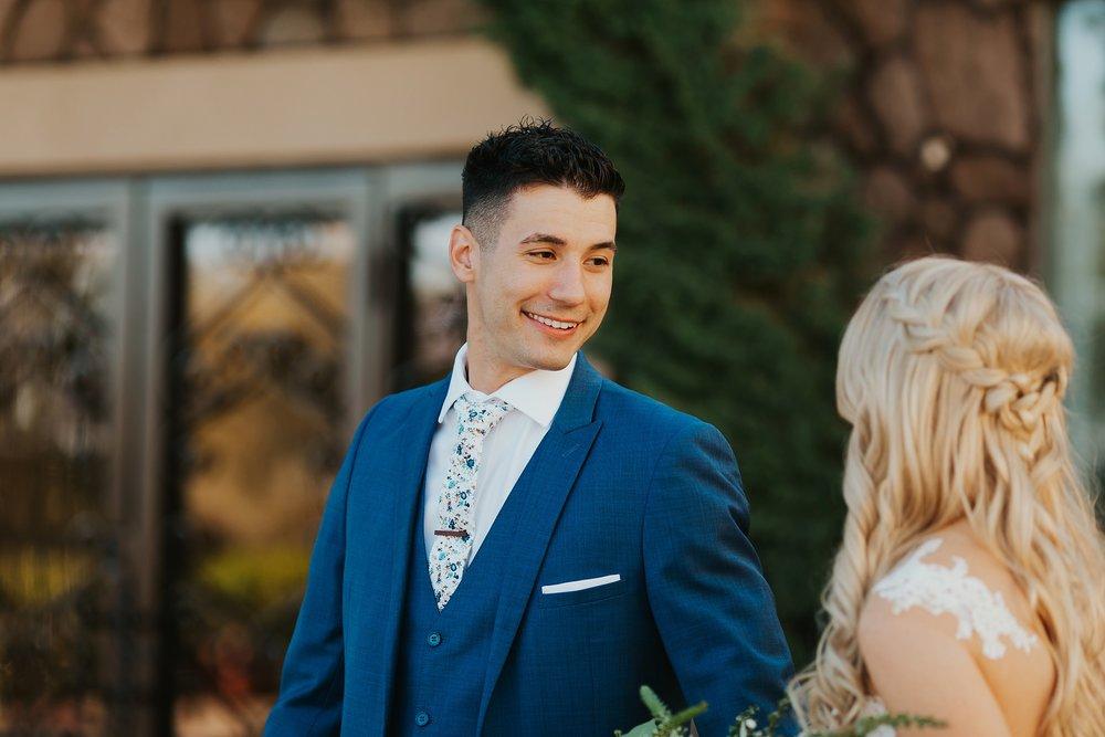 Meg+Bubba_Wedding_FirstLook_Arizona-36.jpg