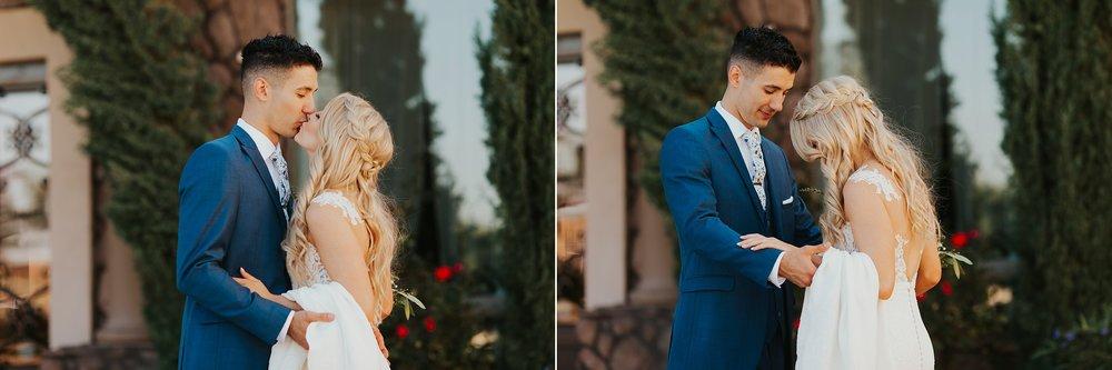 Meg+Bubba_Wedding_FirstLook_Arizona-48.jpg