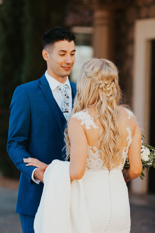 Meg+Bubba_Wedding_FirstLook_Arizona-52.jpg