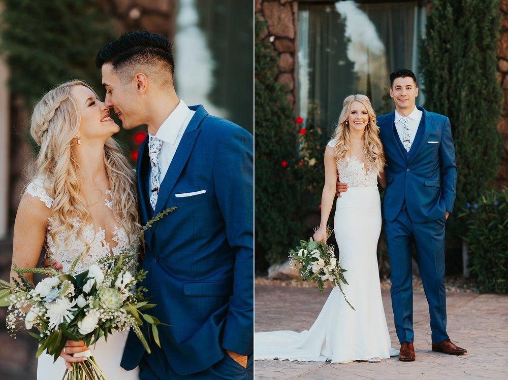 Meg+Bubba_Wedding_FirstLook_Arizona-69.jpg