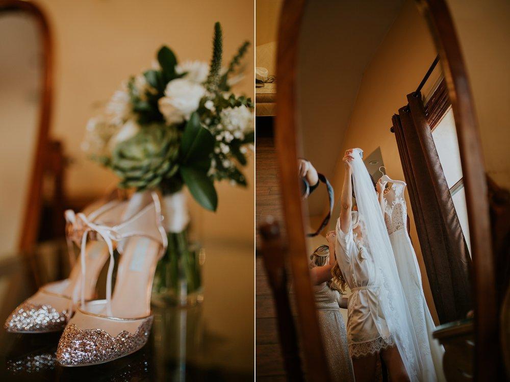 Meg+Bubba_Wedding_GettingReady_Arizona-292.jpg