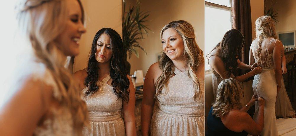 Meg+Bubba_Wedding_GettingReady_Arizona-335.jpg