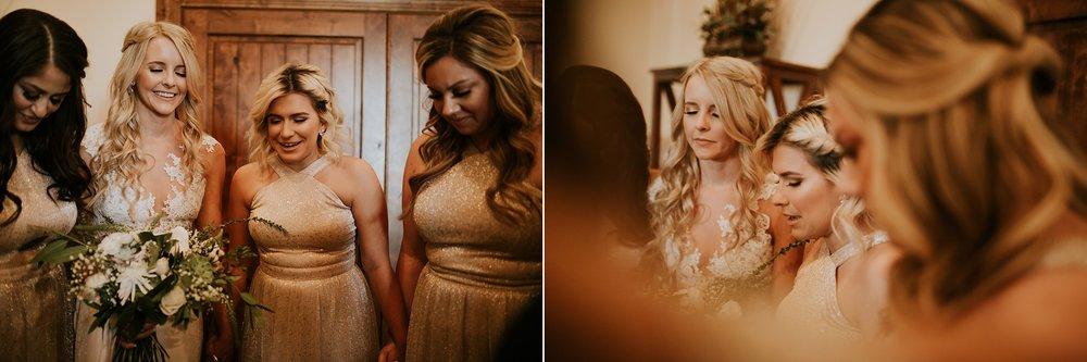 Meg+Bubba_Wedding_GettingReady_Arizona-472.jpg