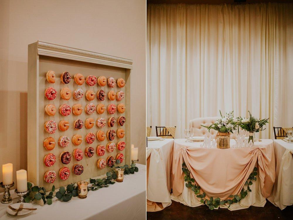 Meg+Bubba_Wedding_Reception_Arizona-7.jpg