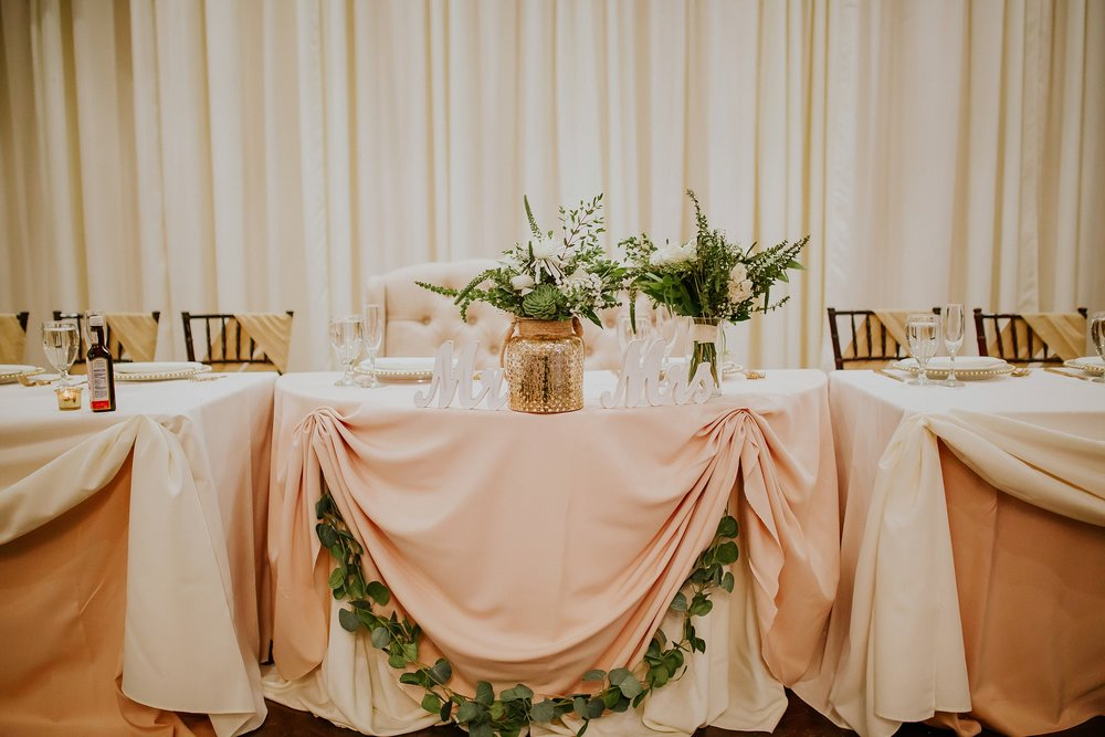 Meg+Bubba_Wedding_Reception_Arizona-11.jpg