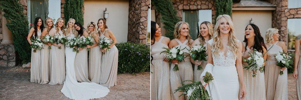 Meg+Bubba_Wedding_WeddingParty_Arizona-61.jpg