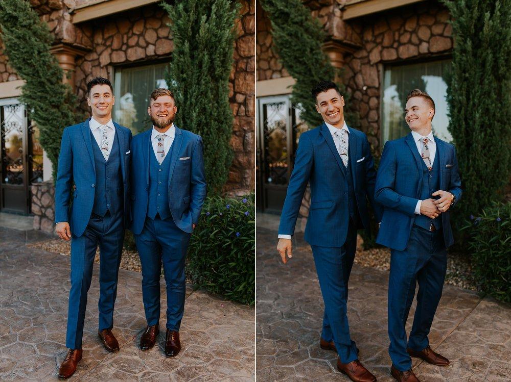 Meg+Bubba_Wedding_WeddingParty_Arizona-139.jpg