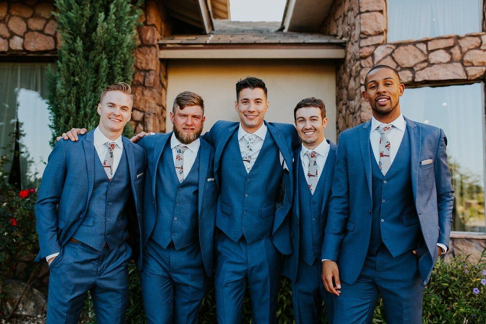 Meg+Bubba_Wedding_WeddingParty_Arizona-118.jpg