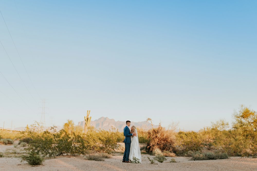 Meg+Bubba_Wedding_Bride+Groom_Portraits_Arizona-133.jpg