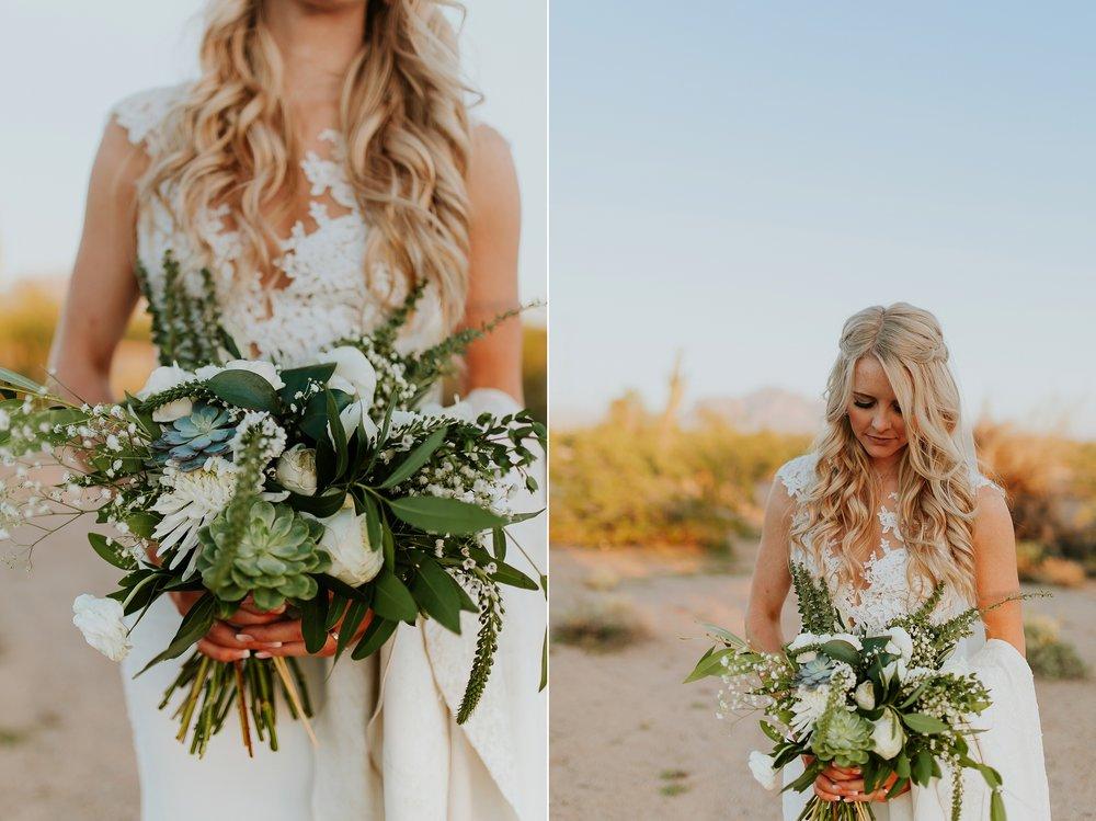 Meg+Bubba_Wedding_Bride+Groom_Portraits_Arizona-145.jpg