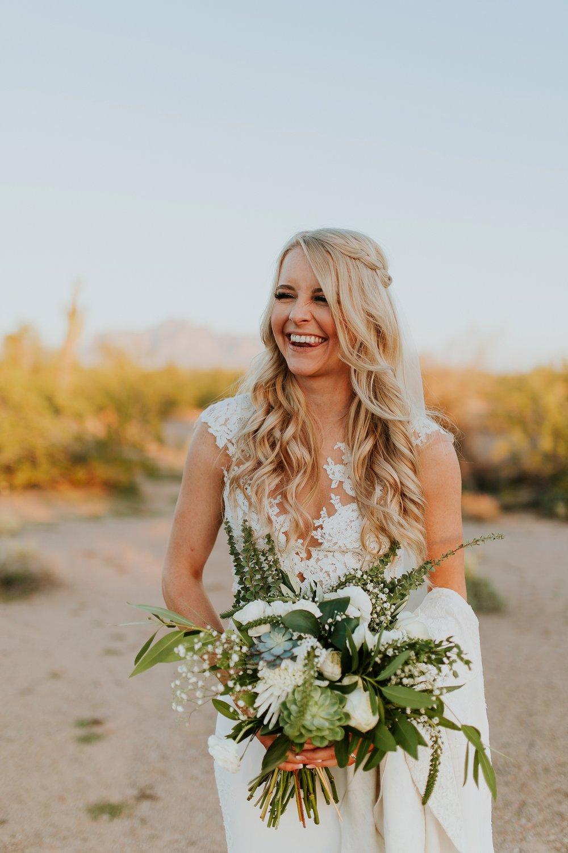 Meg+Bubba_Wedding_Bride+Groom_Portraits_Arizona-144.jpg