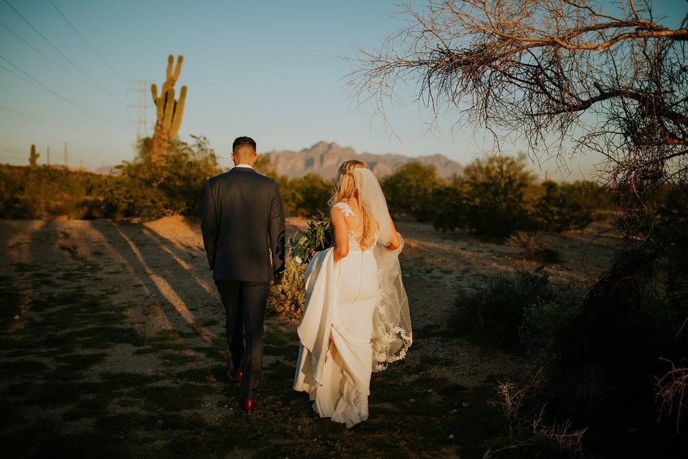 Meg+Bubba_Wedding_Bride+Groom_Portraits_Arizona-157.jpg