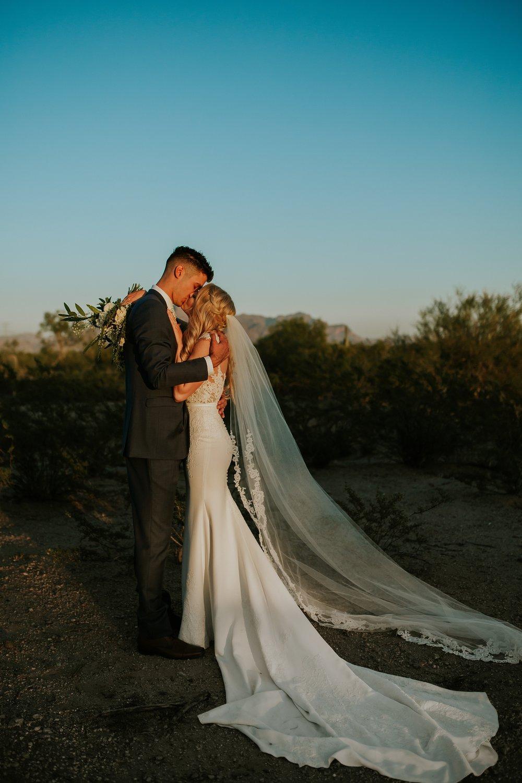 Meg+Bubba_Wedding_Bride+Groom_Portraits_Arizona-179.jpg