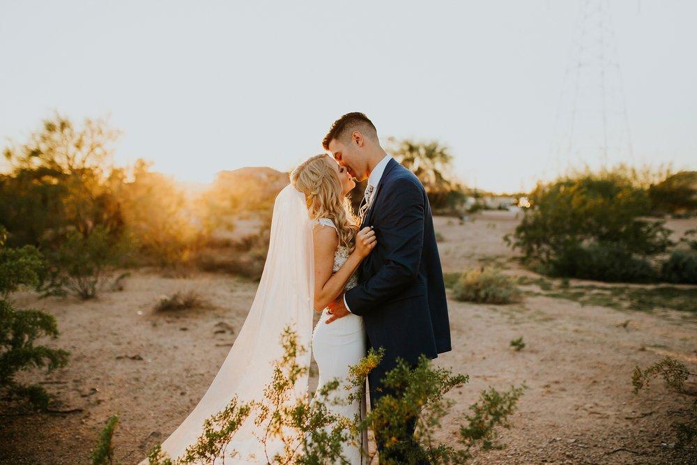 Meg+Bubba_Wedding_Bride+Groom_Portraits_Arizona-188.jpg