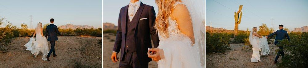 Meg+Bubba_Wedding_Bride+Groom_Portraits_Arizona-199.jpg