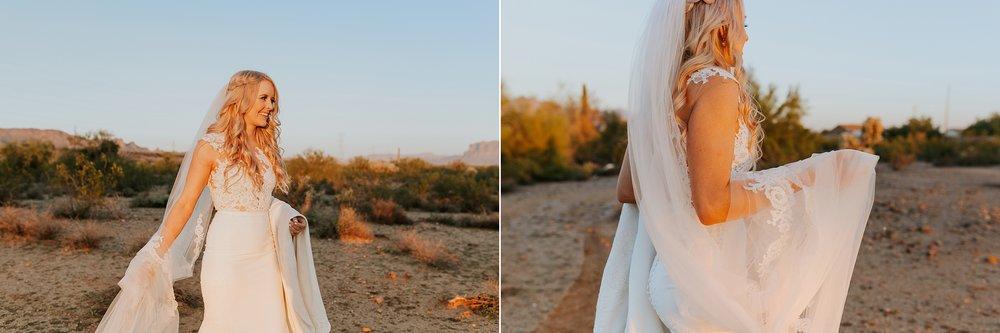 Meg+Bubba_Wedding_Bride+Groom_Portraits_Arizona-214.jpg