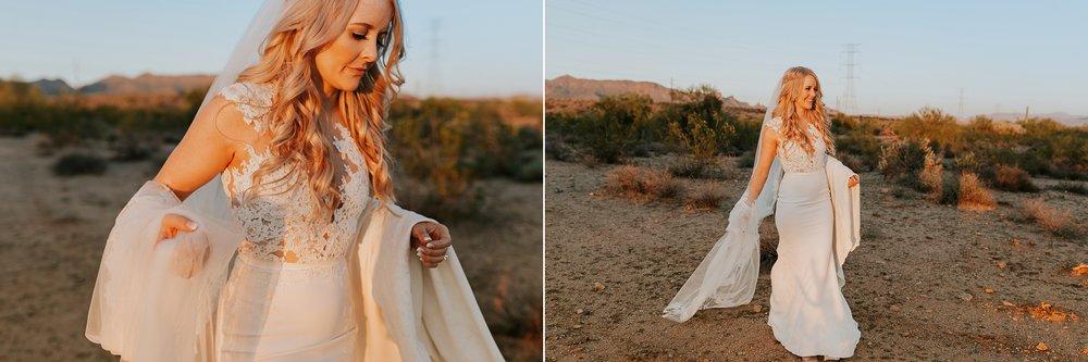 Meg+Bubba_Wedding_Bride+Groom_Portraits_Arizona-210.jpg
