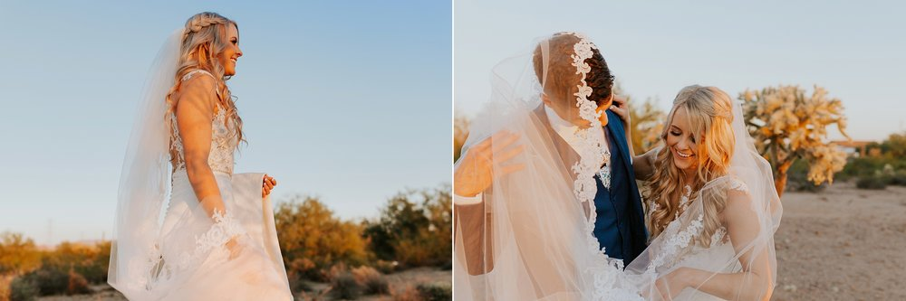 Meg+Bubba_Wedding_Bride+Groom_Portraits_Arizona-215.jpg