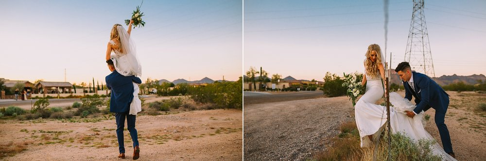 Meg+Bubba_Wedding_Bride+Groom_Portraits_Arizona-251.jpg