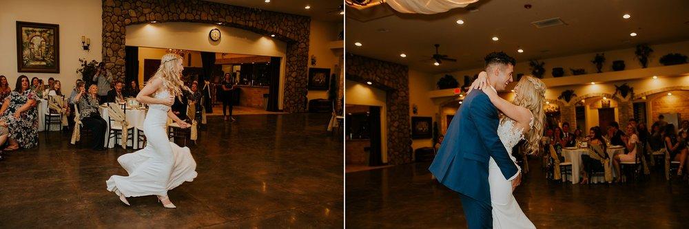 Meg+Bubba_Wedding_Reception_Arizona-56.jpg