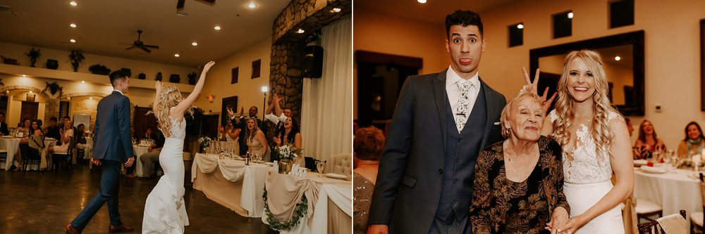 Meg+Bubba_Wedding_Reception_Arizona-71.jpg