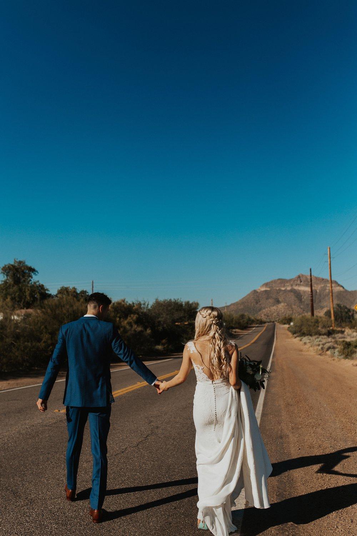 Meg+Bubba_Wedding_Bride+Groom_Portraits_Arizona-4.jpg