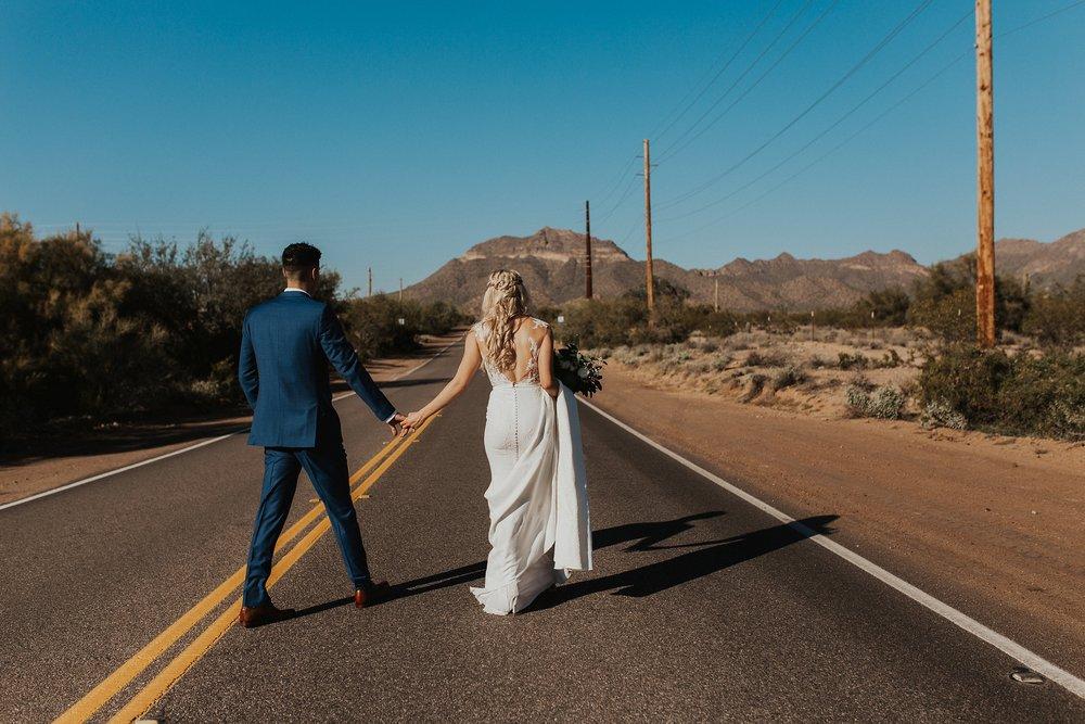 Meg+Bubba_Wedding_Bride+Groom_Portraits_Arizona-16.jpg