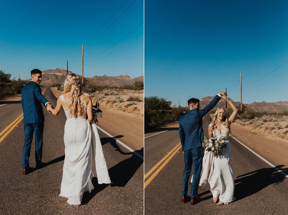 Meg+Bubba_Wedding_Bride+Groom_Portraits_Arizona-23.jpg