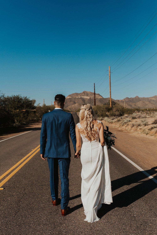 Meg+Bubba_Wedding_Bride+Groom_Portraits_Arizona-19.jpg