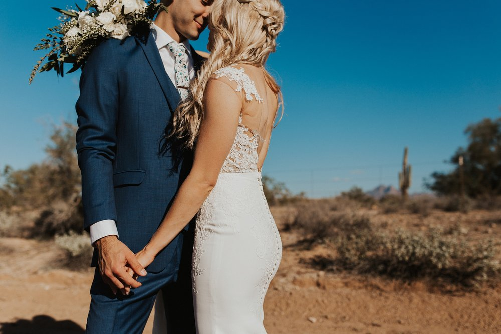 Meg+Bubba_Wedding_Bride+Groom_Portraits_Arizona-38.jpg
