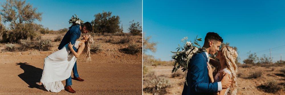 Meg+Bubba_Wedding_Bride+Groom_Portraits_Arizona-45.jpg