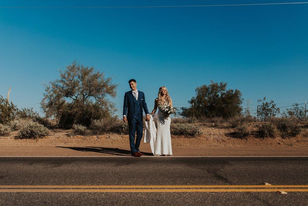 Meg+Bubba_Wedding_Bride+Groom_Portraits_Arizona-48.jpg
