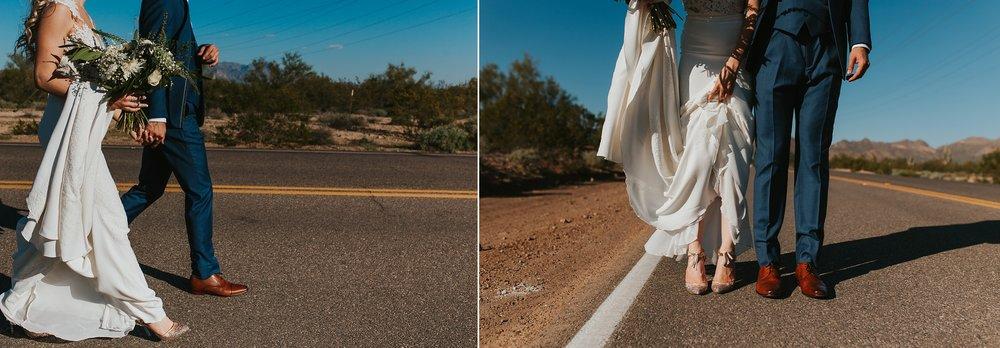 Meg+Bubba_Wedding_Bride+Groom_Portraits_Arizona-58.jpg