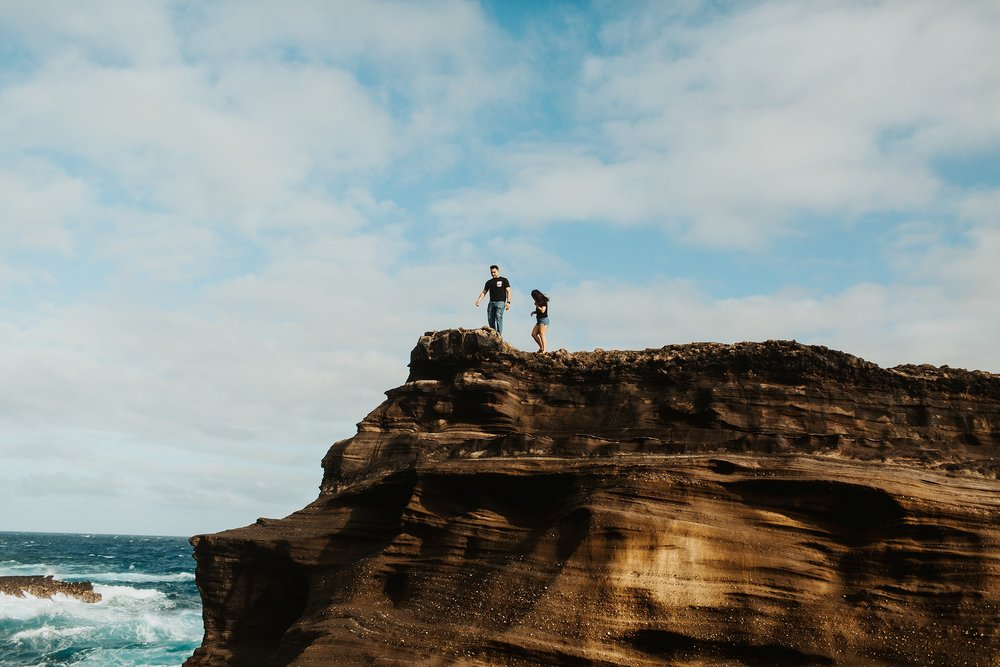 Jenize_Eduardo_Oahu_Hawaii_Couple_Session_Adventure_Second_Half-5.jpg