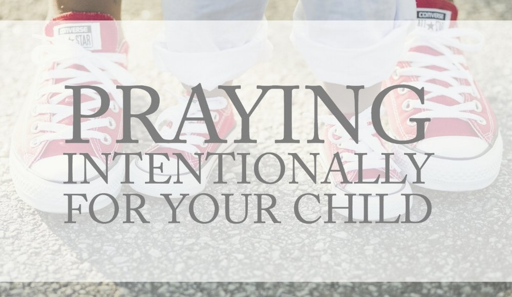 praying for your child.jpg
