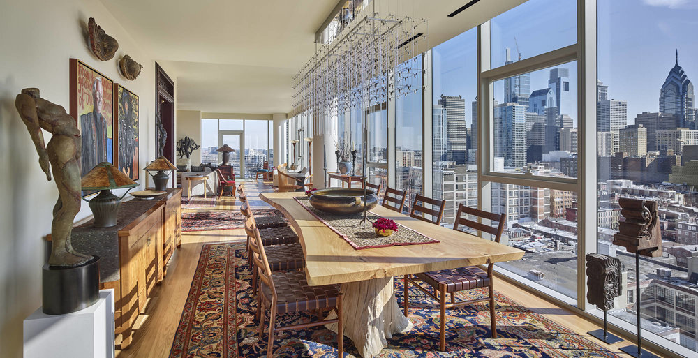 dining room w a globalist sensibility.jpg