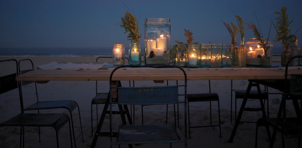 beachnightwide.png