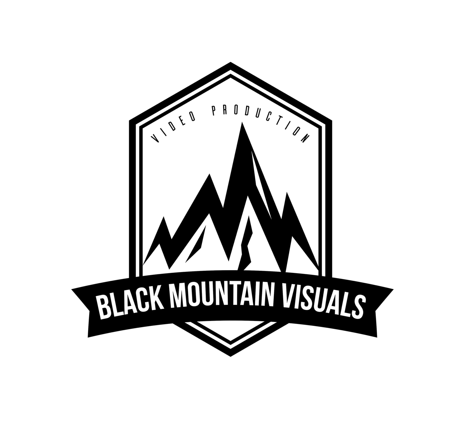 Black Mountain Visuals