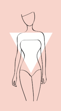 Inverted Triangle.png