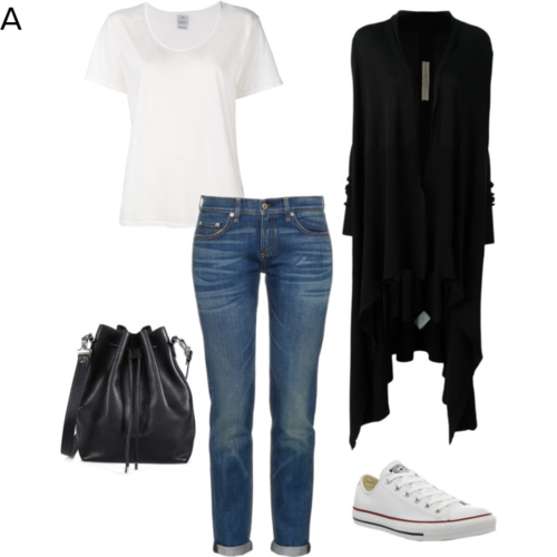 779f14a9a9c Find Your Personal Style — Hungry Wardrobe