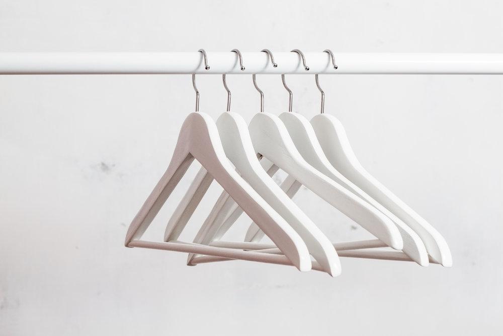 4 hanger.jpg
